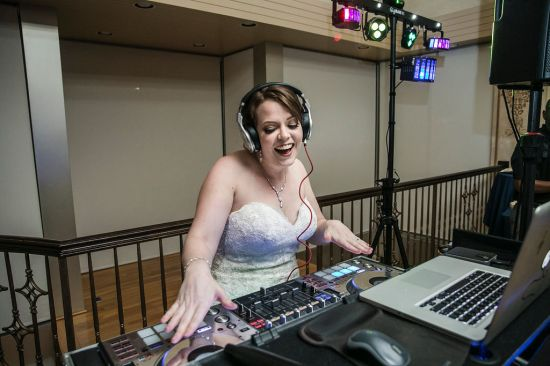 Wedding-Venue-Virginia-Beach-Lesner-Inn (10)